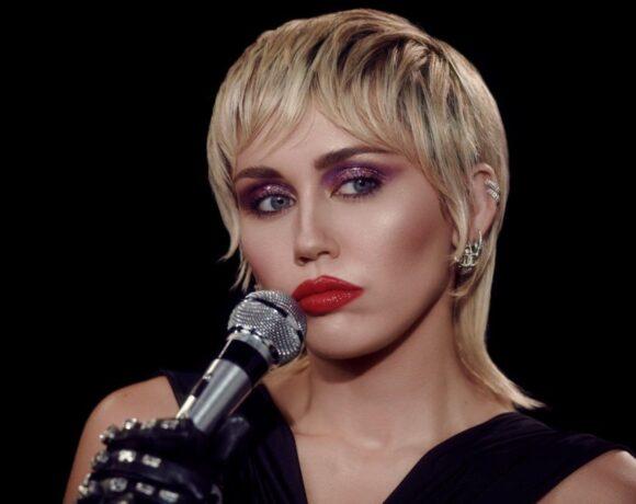 MileyCirus_PJ_01