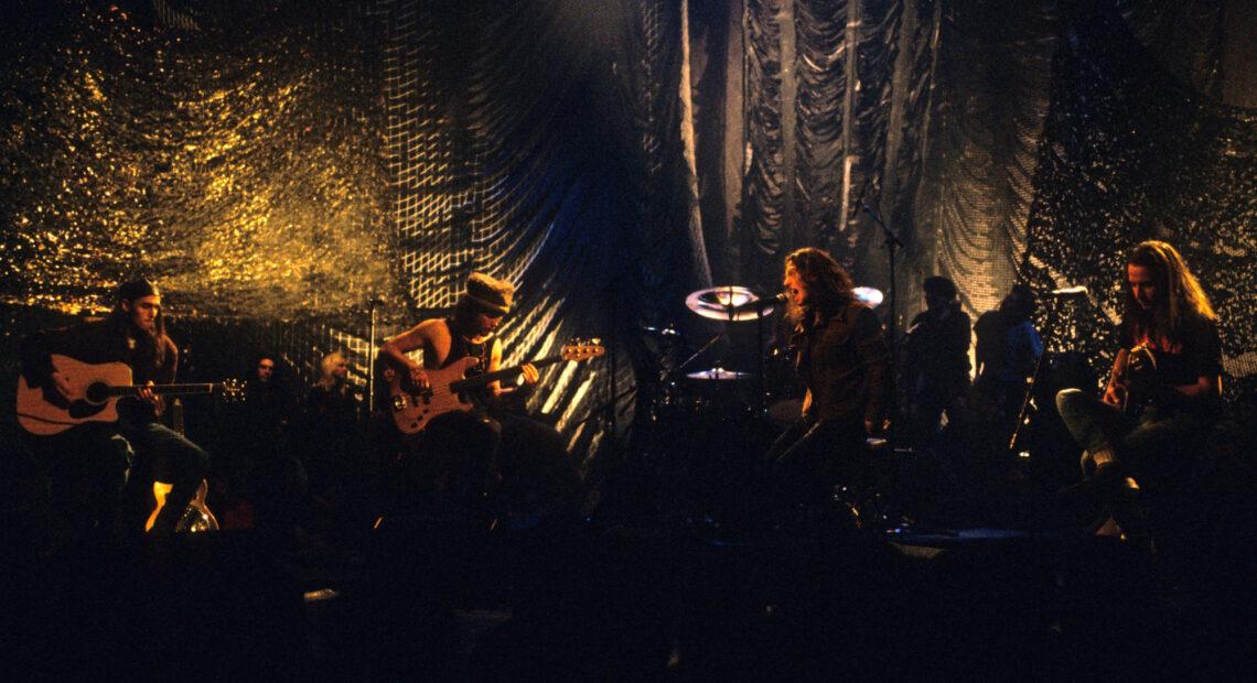 PearlJam_Unplugged_03