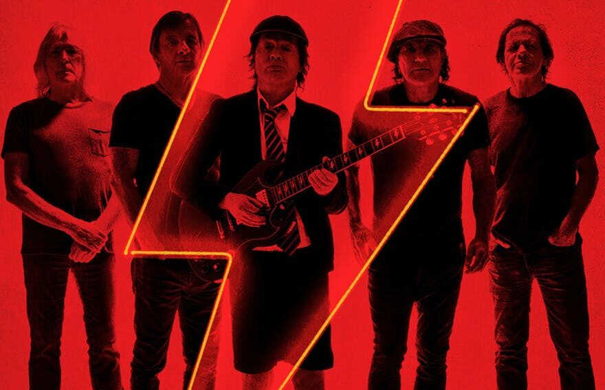 ACDC_Realize