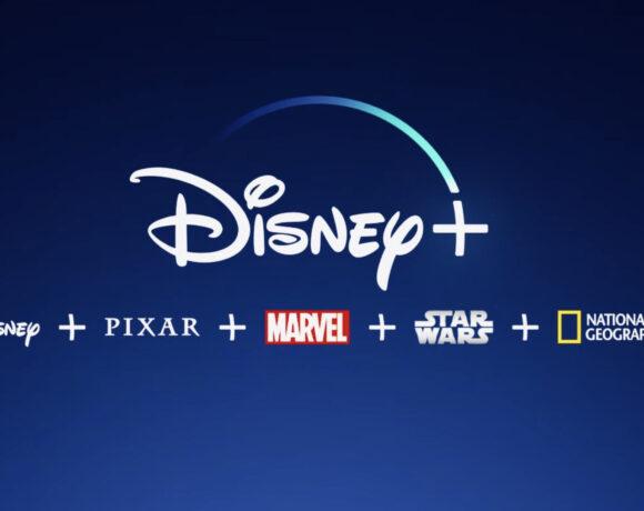 DisneyPlus_01