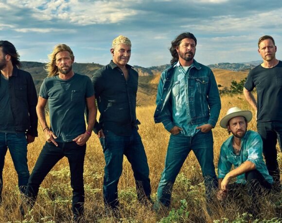 FooFighters_01