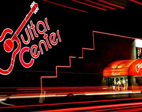 GuitarCenter_01