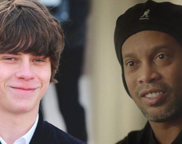 JakeBugg_Ronaldinho_01