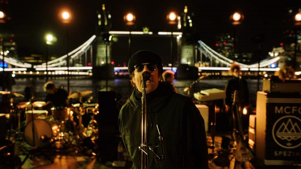 LiamGallagher_01