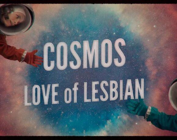LoveOfLesbian_Cosmos_01