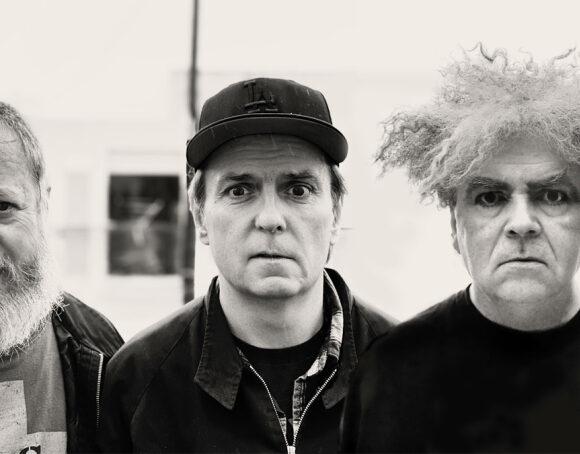 Melvins1983_NewAlbum