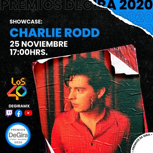 PremiosDeGira_03