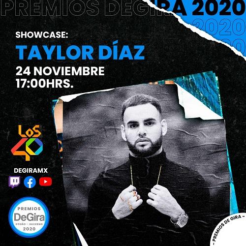 PremiosDeGira_04