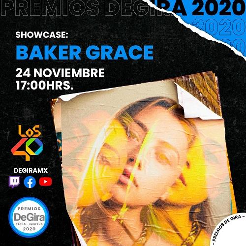 PremiosDeGira_05