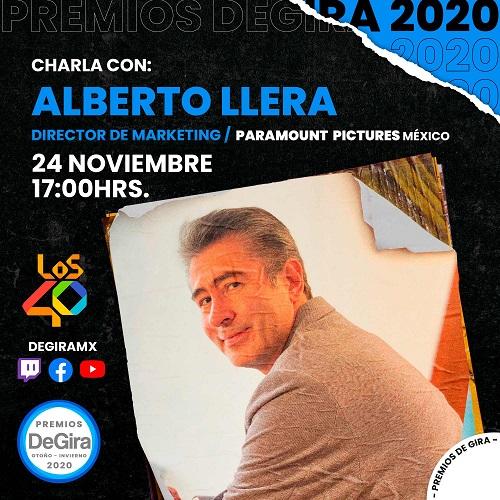 PremiosDeGira_09