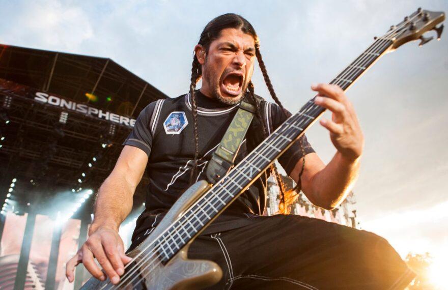 RobertTrujillo_Metallica