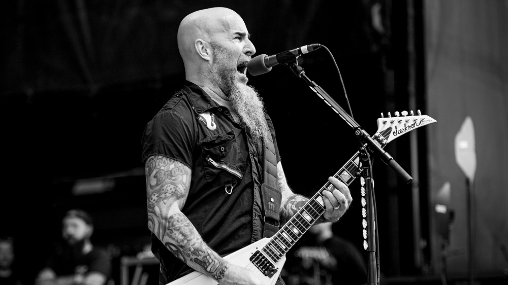 ScottIan_Anthrax