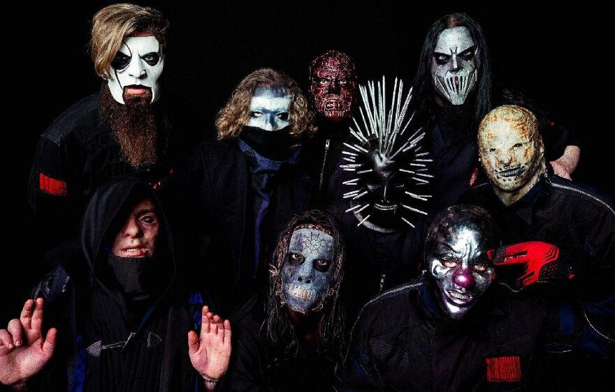 Slipknot_01