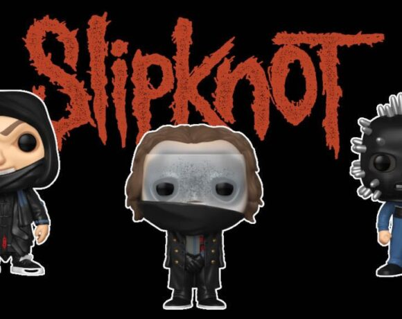 Slipknot_FunkoPop_02