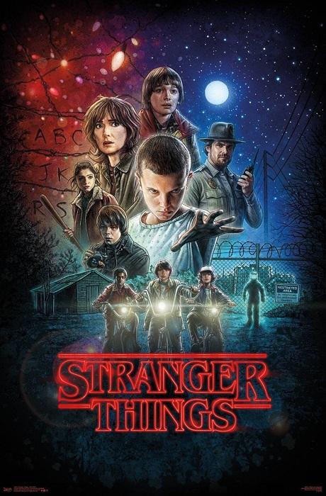 StrangerThings_S1