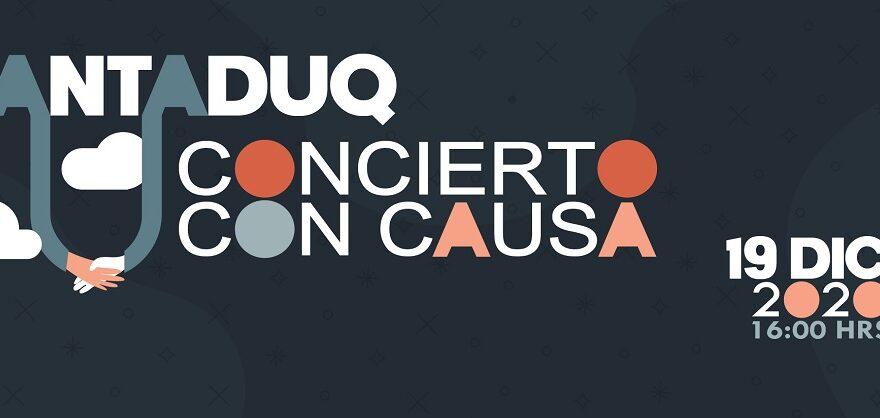 CantaDUQ_Concierto_01