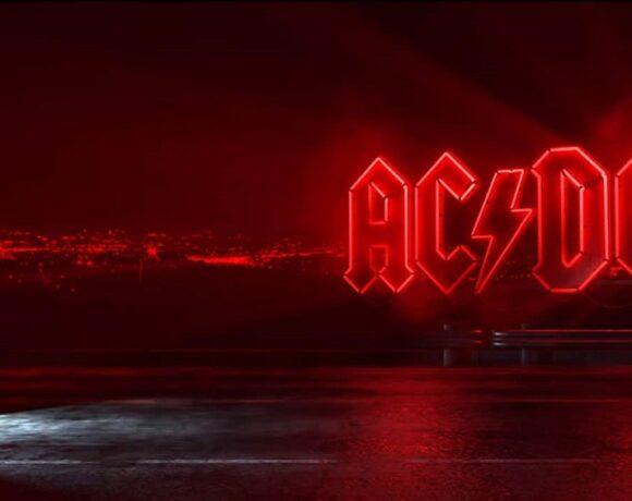 AC-DC_DemonFire_Video