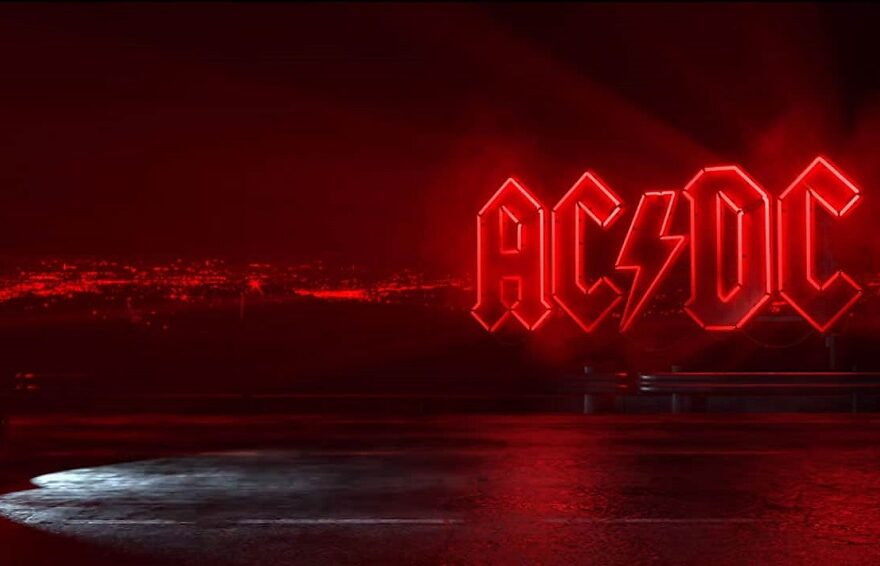AC-DC_DemonFire_Video