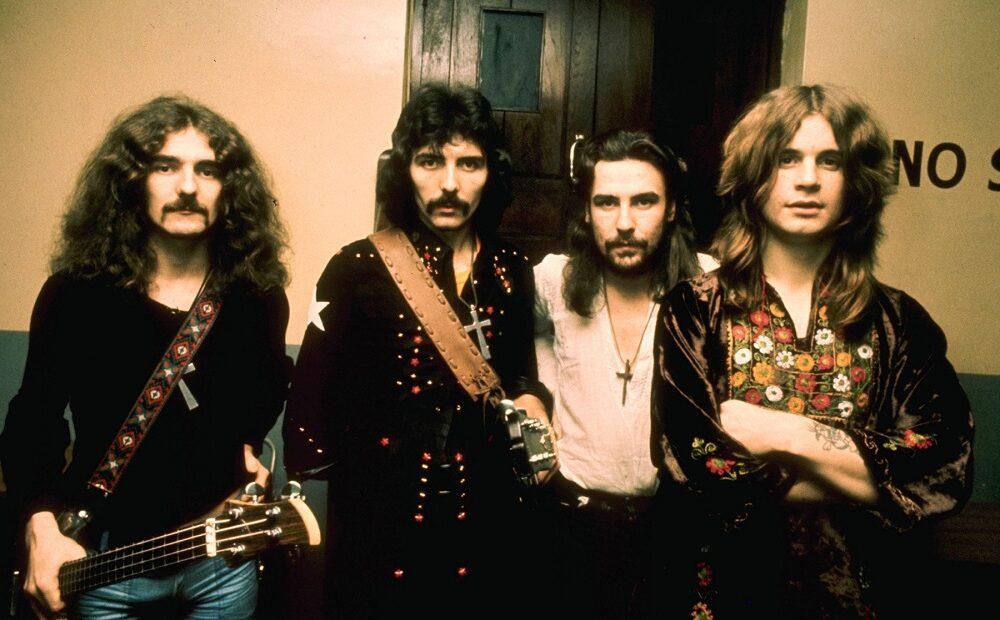 Black Sabbath_Vol.4_01