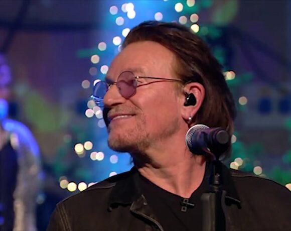 Bono_TheEdge_01