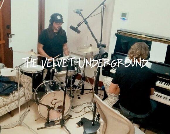 DaveGrohl_GregKurstin_VelvetUnderground_01