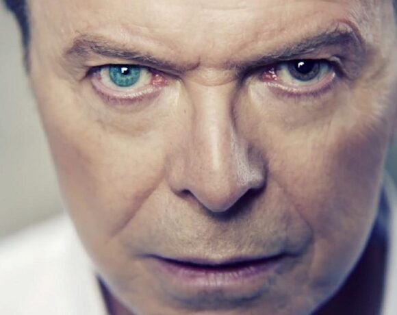 DavidBowie_Single_01