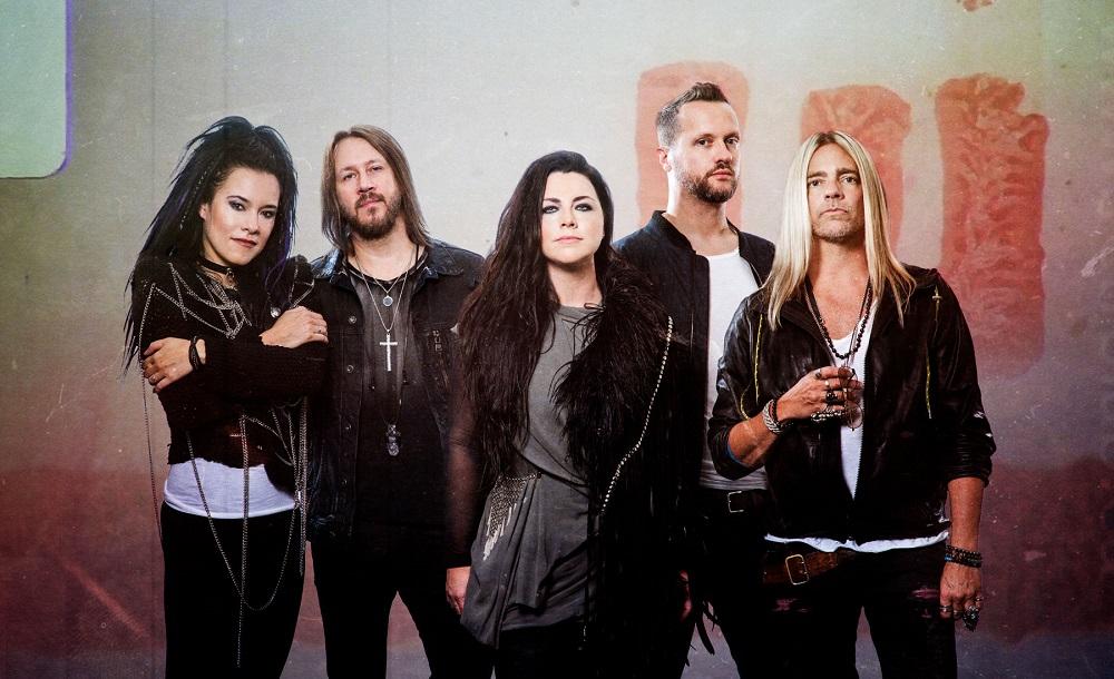 EvanescenceBand_01