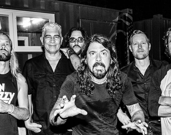 FooFighters_NewSong_01