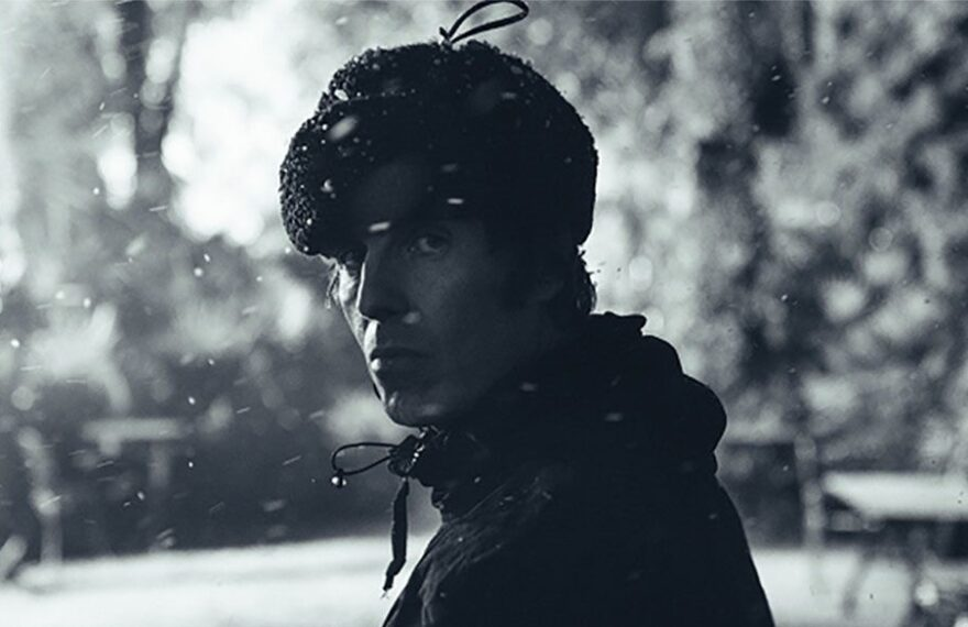 LiamGallagher_AllYou'reDreamingOf_Video