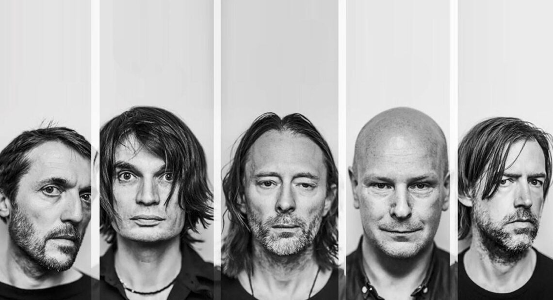 Radiohead_Band_01