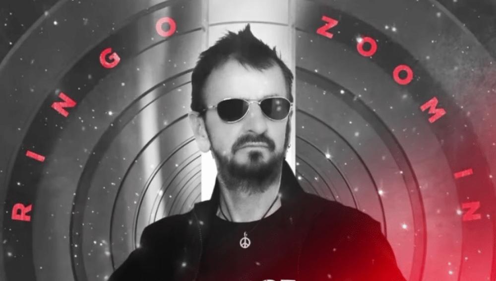 RingoStarr_ZoomInEP_01