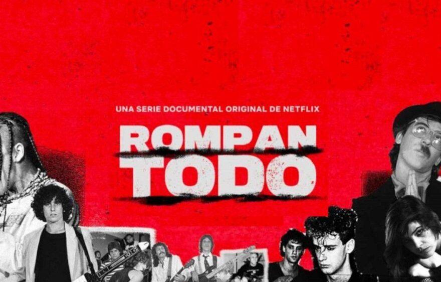 RompanTodo_RockLatinoamericano_01