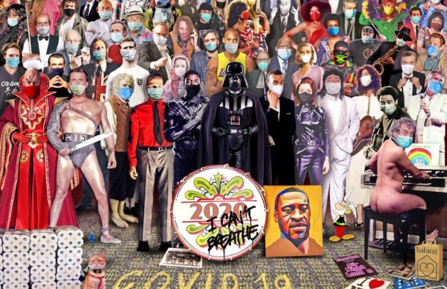 Sgt.Pepper_2020_01