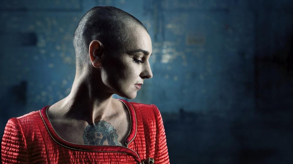 Sinéad_O'Connor_01