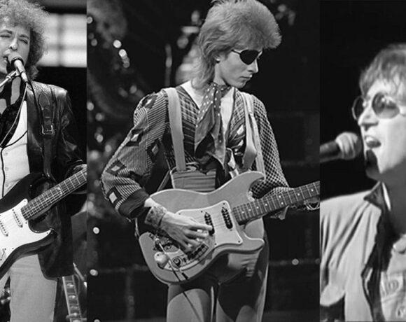 Bowie_Lennon_Dylan
