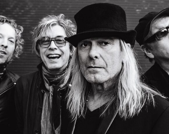 CheapTrick_Band_01
