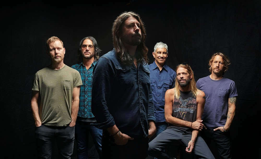 FooFighters_WOAW