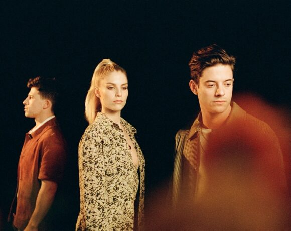 LondonGrammar_NewSingle_01