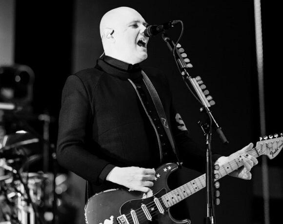 TheSmashingPumpkins_Band
