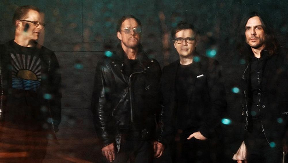 Weezer_Band2021