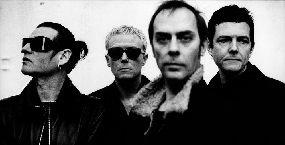 Bauhaus_Band