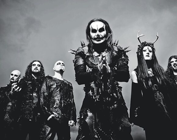 CradleOfFilth_Band