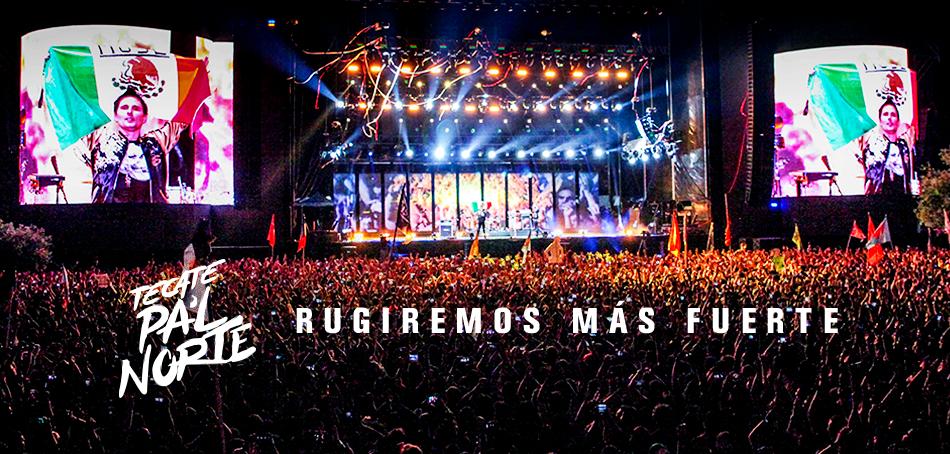 FestivalPa'lNorte_2021