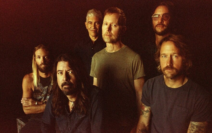 FooFighters_2021