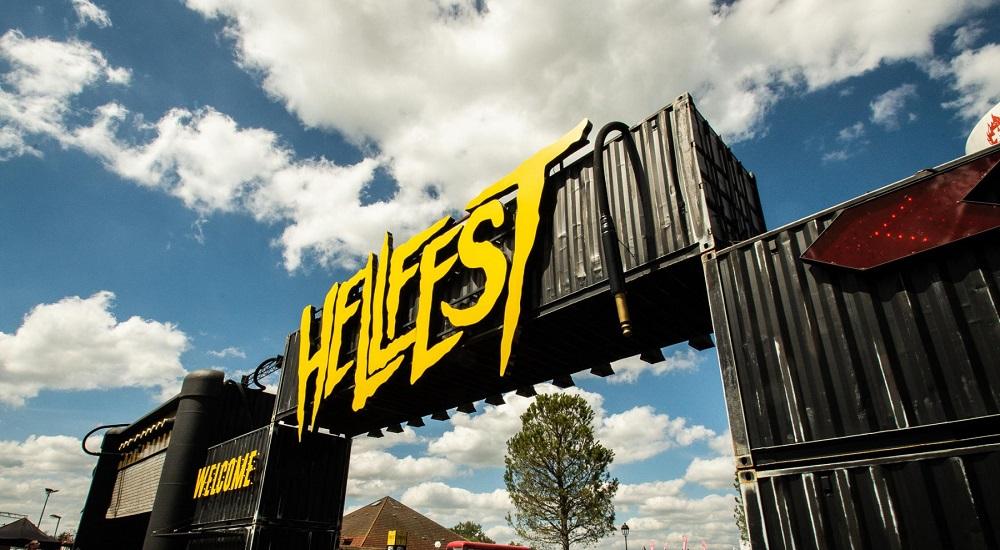 Hellfest_2022_01
