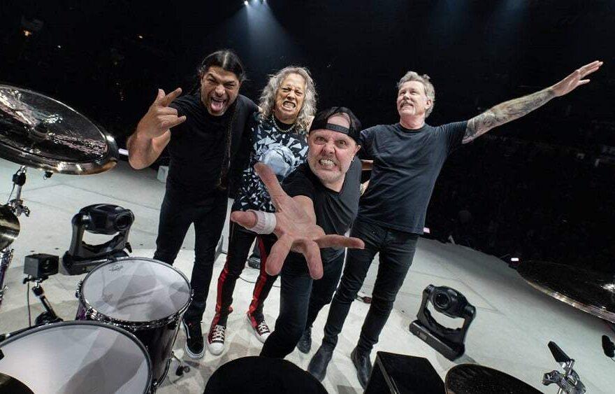 Metallica_SBLV