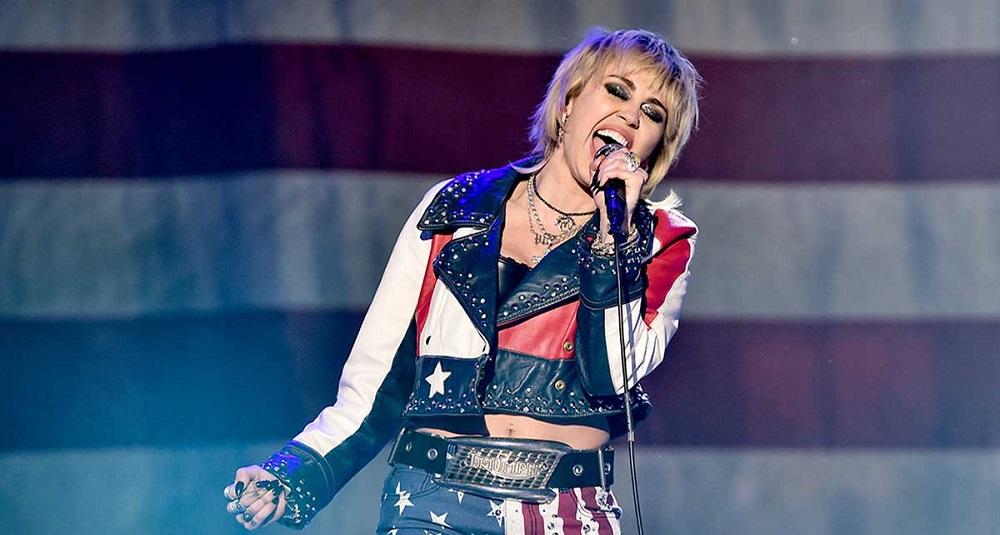 MileyCyrus_2021_01