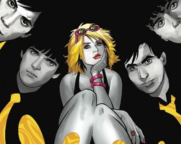 Blondie_AgainstTheOdds_Comic_01