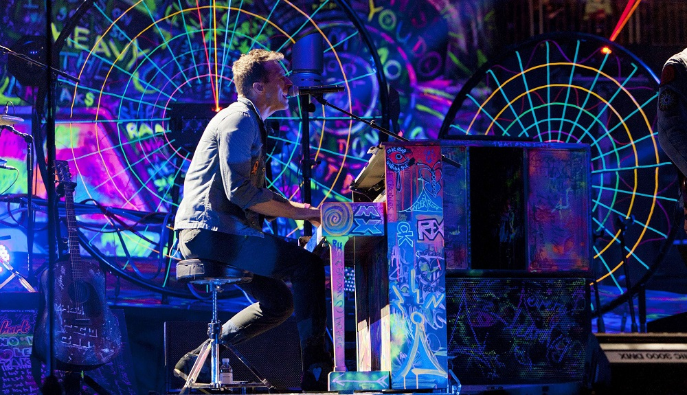 ChrisMartin_Coldplay_01