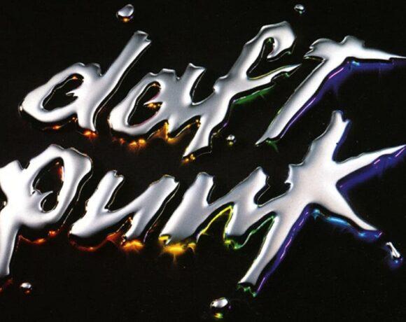 DaftPunk_Discovery_01